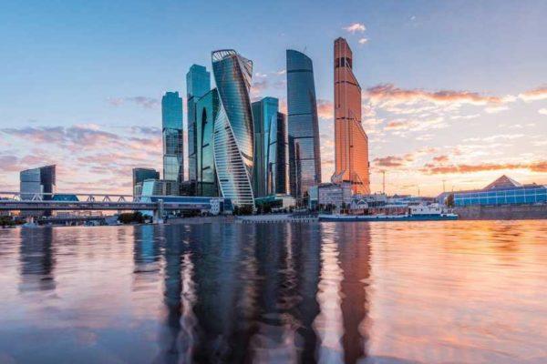IT аутсорсинг Москва