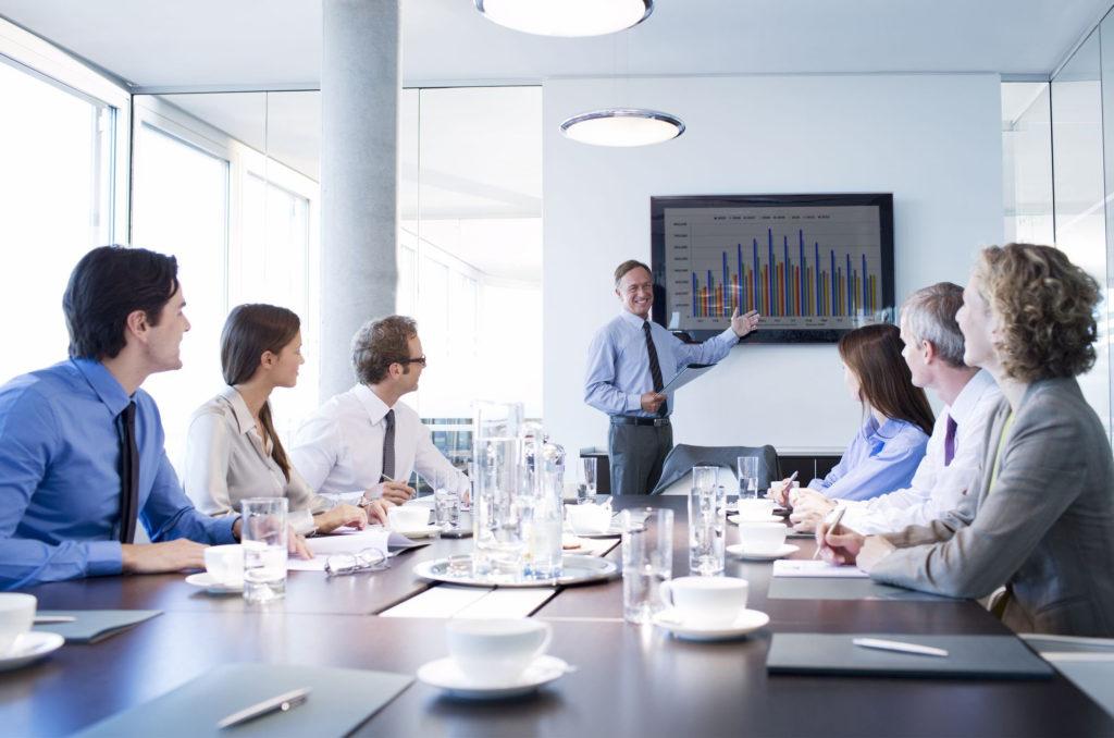 Снижение стоимости по сопровождению ИТ-услуг в розничной сети картинка