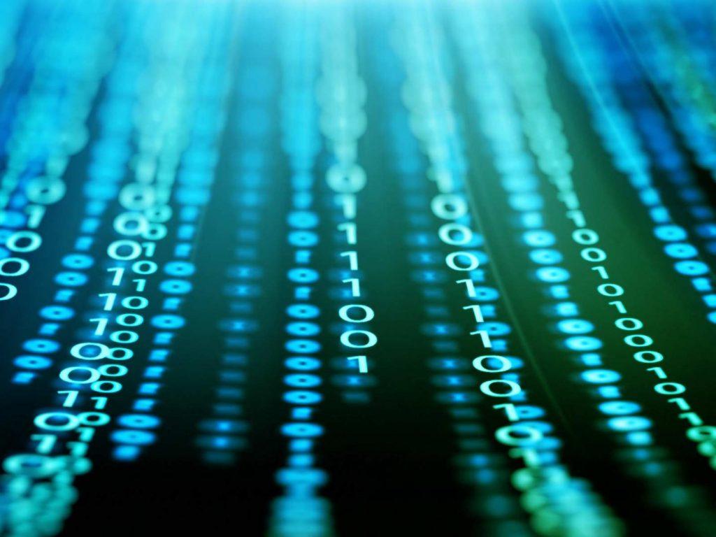 Cybersecurity mesh – управление защитой данных на локальном уровне картинка