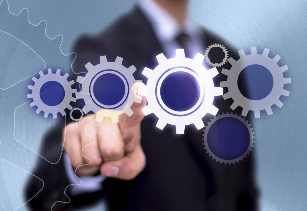Total Experience – новая стратегия бизнеса картинка