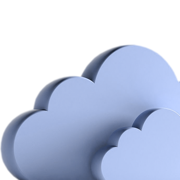 Облачные технологии картинка