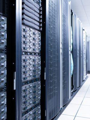 Анализ информационной безопасности компании картинка